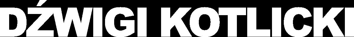 Wynajem dźwigów i usługi dźwigiem – Łódź Piotrków Trybunalski Rzgów Pabianice Konstantynów Aleksandrów Zgierz Stryków – Dźwigi Kotlicki